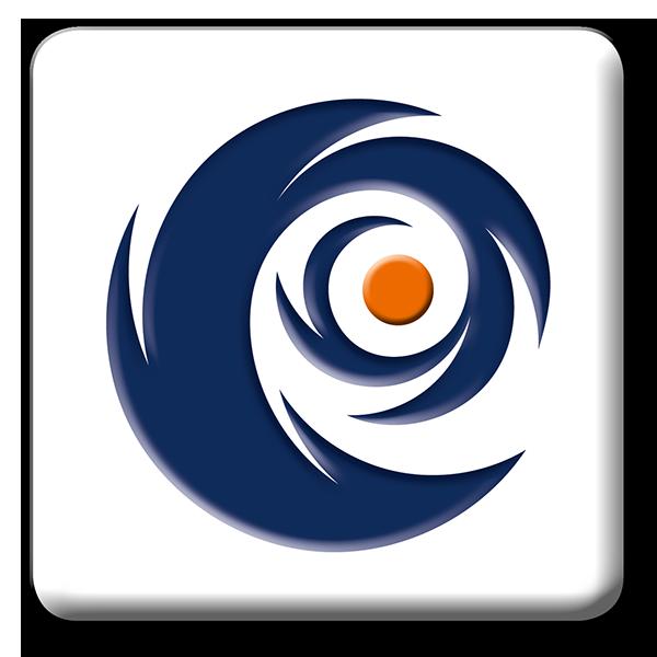 Logo Dr. Patricia Bull