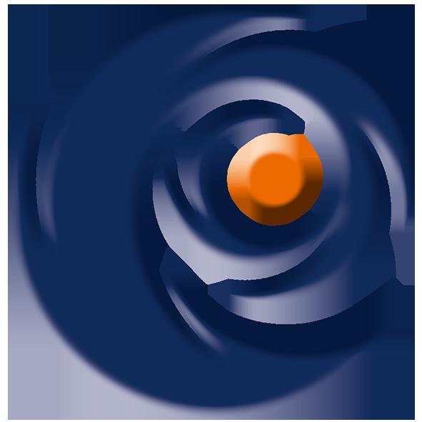Patricia Bull - Logo